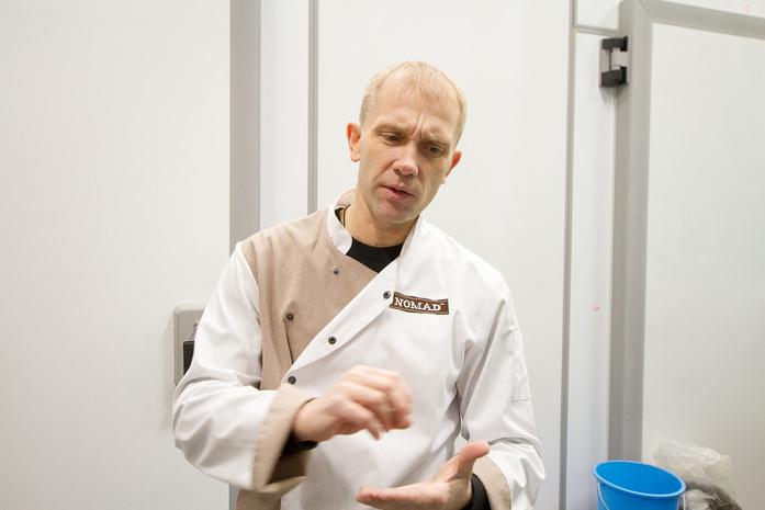 Джем из шишек, цукаты из аронии и тыквы — как открыть на Урале уникальный цех экопродукции 3