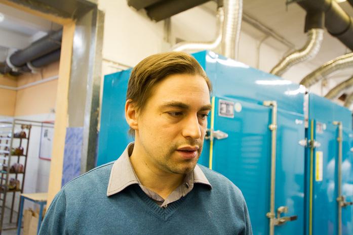 Джем из шишек, цукаты из аронии и тыквы — как открыть на Урале уникальный цех экопродукции 4