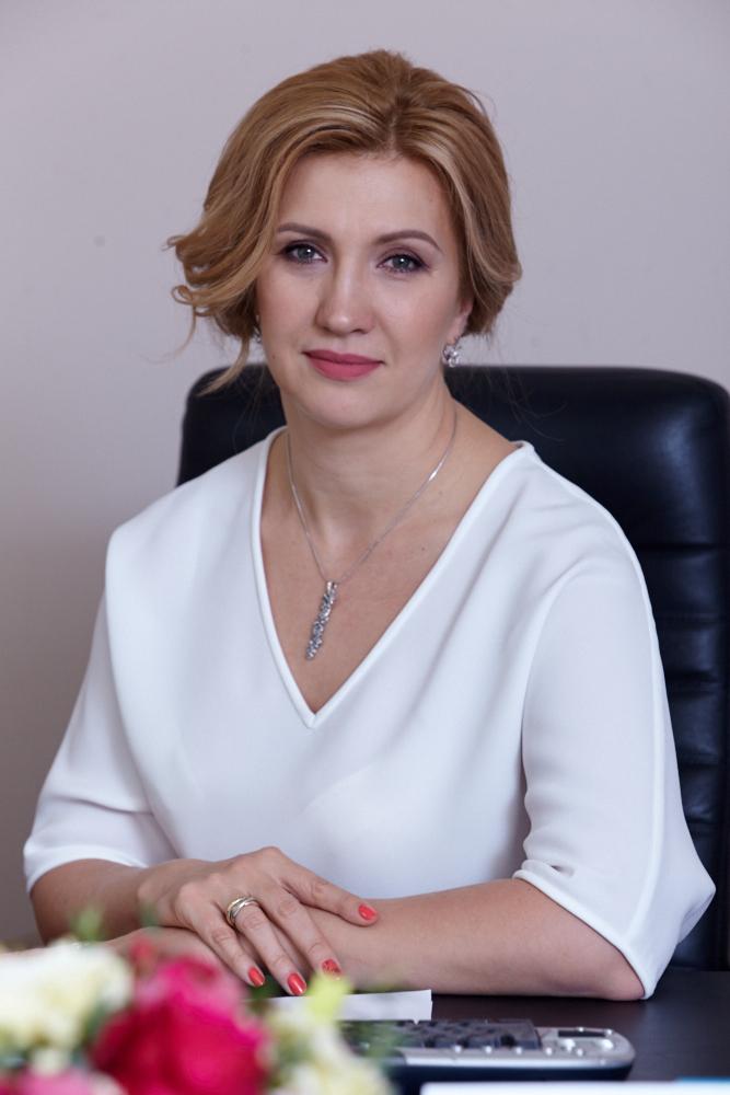 Новосибирские бизнесмены: «Ипотека – это ящик Пандоры» 2