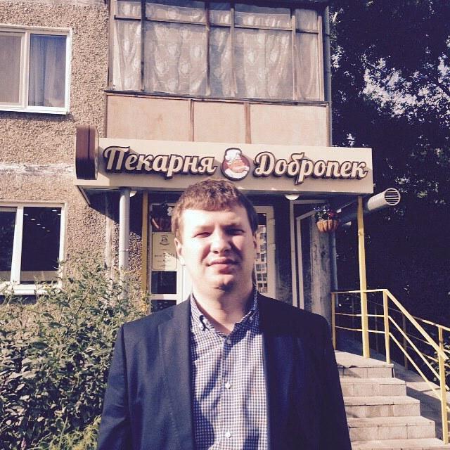 Роспотребнадзор закрыл две пекарни сети «Добропек» в Казани 1