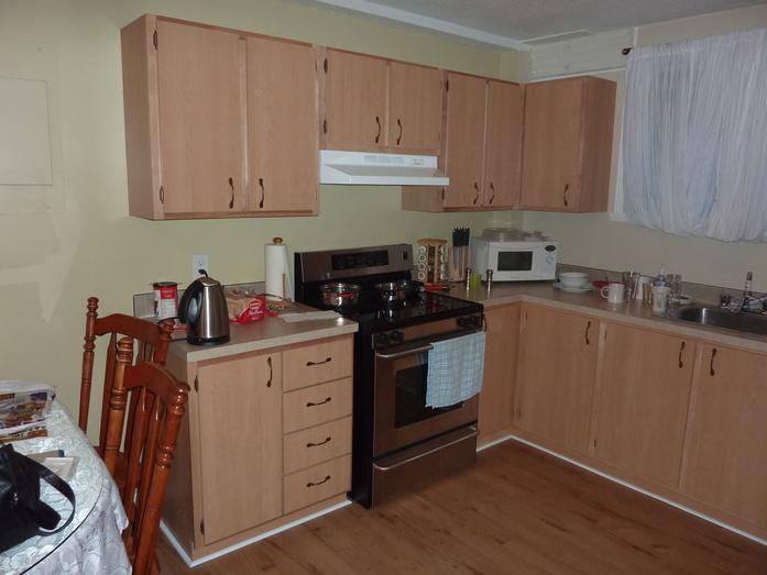 «Выгнать жильца, который платит, очень непросто». Опыт русского домовладельца в Канаде 3
