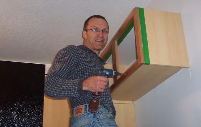 «Выгнать жильца, который платит, очень непросто». Опыт русского домовладельца в Канаде 5
