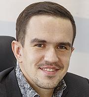 "Прудников Данил Викторович, директор ""MDBroker"", УК ""Капитал"":"
