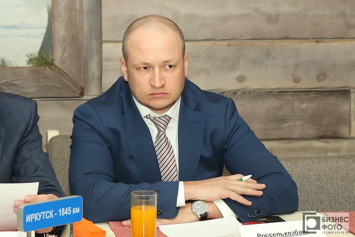 Новосибирские банкиры: «Сегодня браться за инвестиции – это как идти на войну» 2