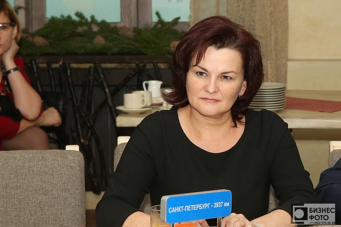 Новосибирские банкиры: «Сегодня браться за инвестиции – это как идти на войну» 5