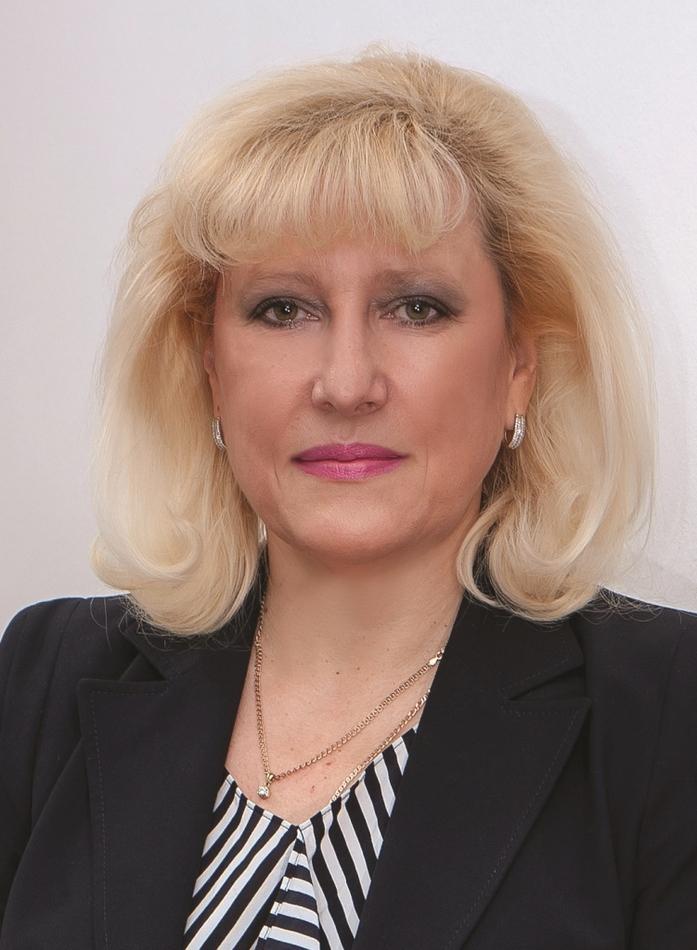 Новосибирские банкиры: «Сегодня браться за инвестиции – это как идти на войну» 6