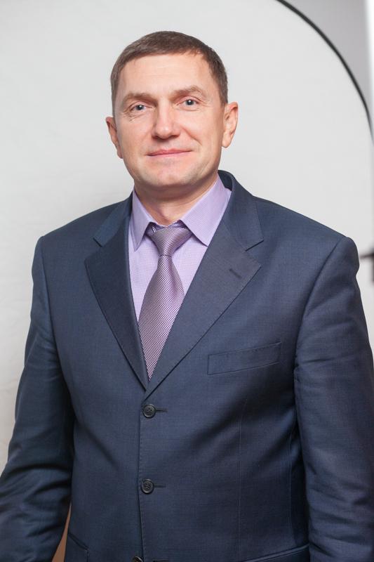 Новосибирские банкиры: «Сегодня браться за инвестиции – это как идти на войну» 7