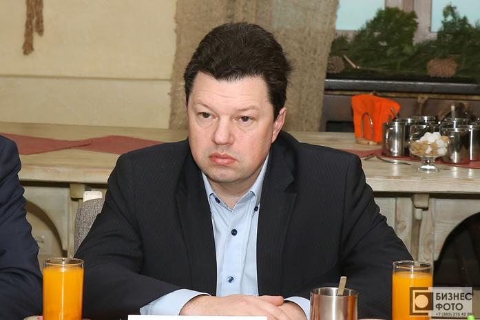 Новосибирские банкиры: «Сегодня браться за инвестиции – это как идти на войну» 14