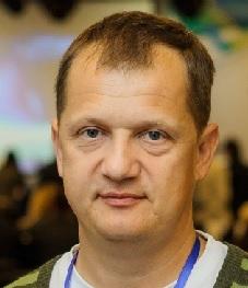 Мероприятия 2017 г., которые нужно обязательно посетить бизнесу Челябинска 1