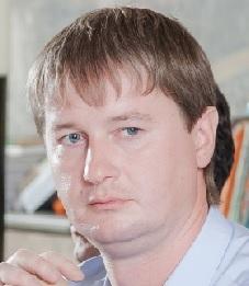 Мероприятия 2017 г., которые нужно обязательно посетить бизнесу Челябинска 3