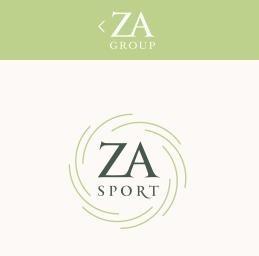 ZA Sport 1