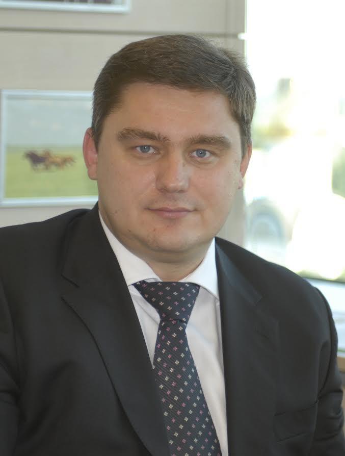 Бураков Игорь Владимирович 1