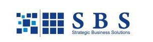 SBS Consulting 1