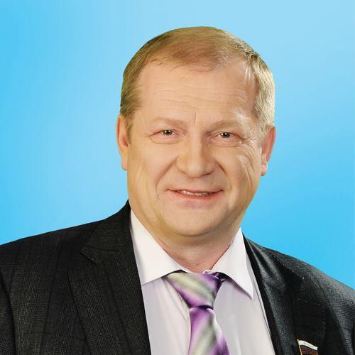 Кузин Дмитрий Викторович 1