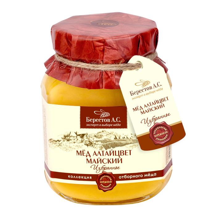 Хочешь хороший мед – заведи свою пасеку 2