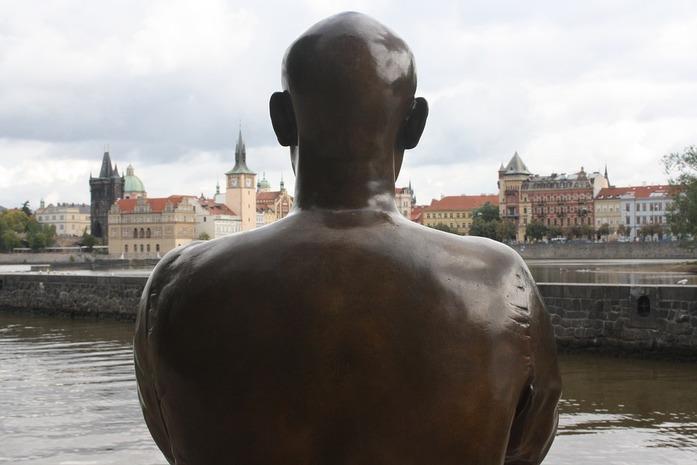 Дмитрий Потапенко: «В Европе хорошо доживать век, но тяжело жить. Эмигранты возвращаются» 1