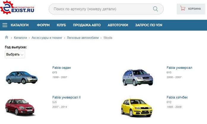 HeadHunter и Ко: 10 самых дорогих компаний Рунета 1