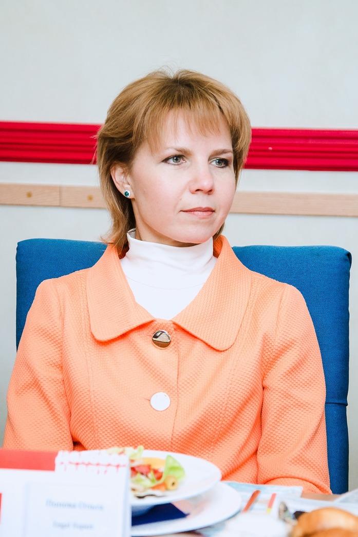 Бизнес-леди Челябинска рассказали о трудностях женского предпринимательства 3