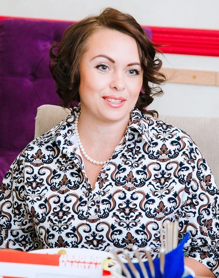 Бизнес-леди Челябинска рассказали о трудностях женского предпринимательства 4