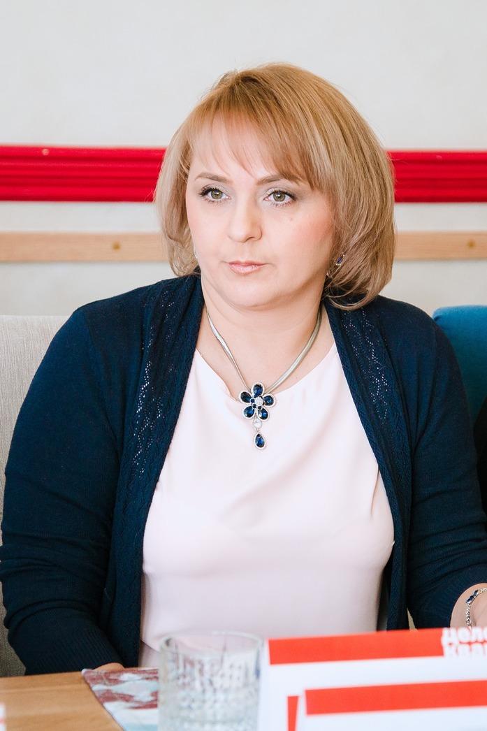 Бизнес-леди Челябинска рассказали о трудностях женского предпринимательства 5
