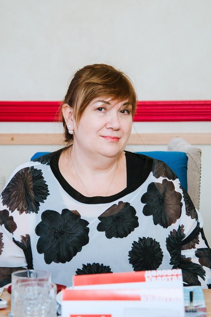 Бизнес-леди Челябинска рассказали о трудностях женского предпринимательства 6