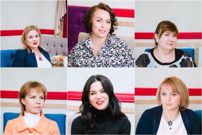 Дубровский не платит долги. Дешевые коттеджи и трудности бизнеса по-женски. ДАЙДЖЕСТ 4