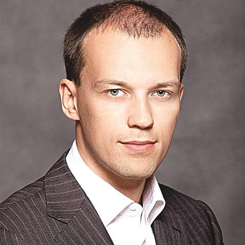 Нижегородские бизнесмены рассказали о выборе бизнес-партнера 2