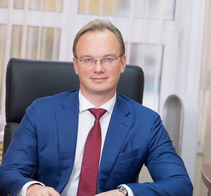Нижегородские бизнесмены рассказали о выборе бизнес-партнера 4