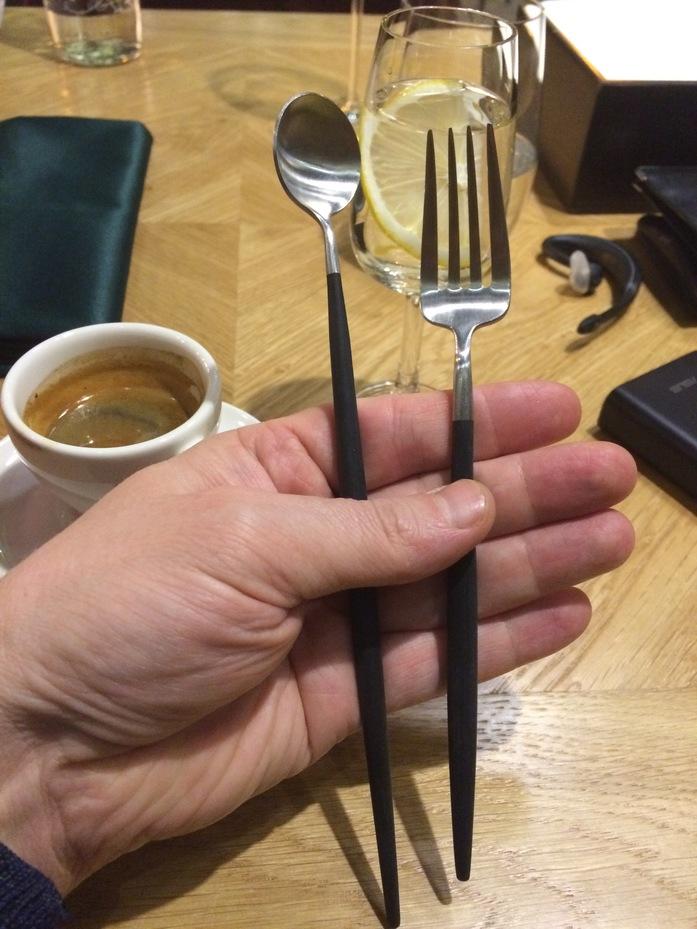 Возвращение в Японию. Ресторанная критика Артура Андреева об обновленном «Асаби» 6