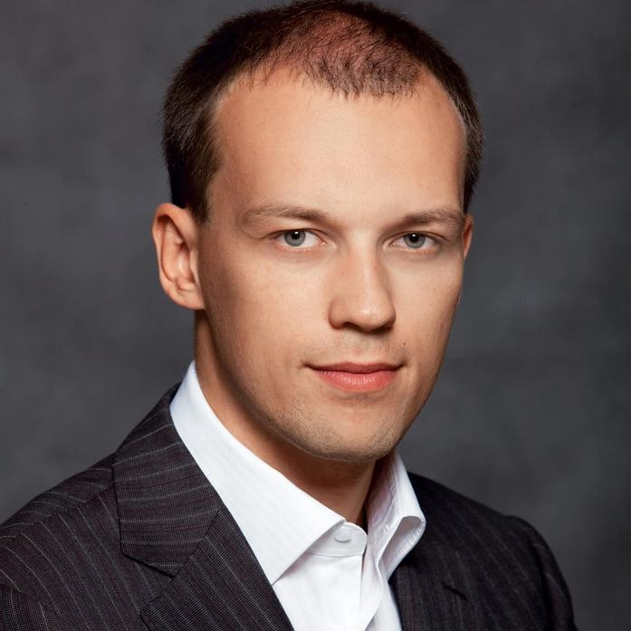 Нижегородский бизнесмен написал Путину о разрухе 1