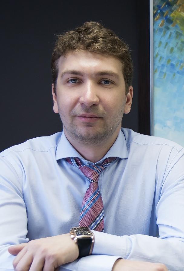 Как изменится Челябинск к саммитам ШОС и БРИКС в 2020 году. Фотопроект 1