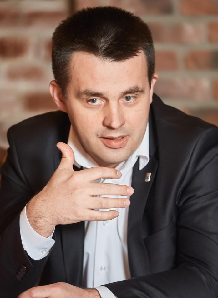 Как изменится Челябинск к саммитам ШОС и БРИКС в 2020 году. Фотопроект 4