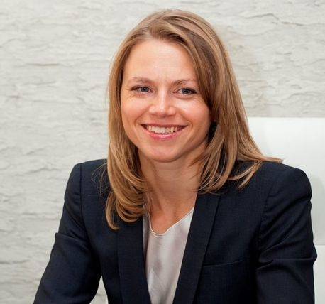 Рейтинг DK.RU: самые успешные женщины Красноярска в бизнесе  1