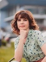 Рейтинг DK.RU: самые успешные женщины Красноярска в бизнесе  2