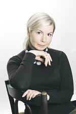 Рейтинг DK.RU: самые успешные женщины Красноярска в бизнесе  3
