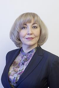 Рейтинг DK.RU: самые успешные женщины Красноярска в политике  1