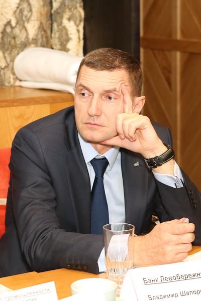 Новосибирские ритейлеры: «Роста рынка в 2017 году точно не будет» 1