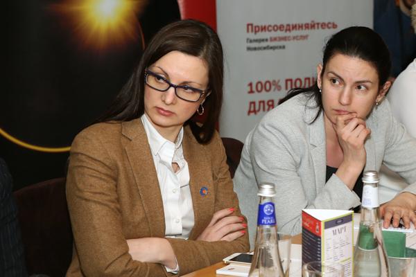 Новосибирские ритейлеры: «Роста рынка в 2017 году точно не будет» 2
