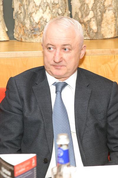 Новосибирские ритейлеры: «Роста рынка в 2017 году точно не будет» 3