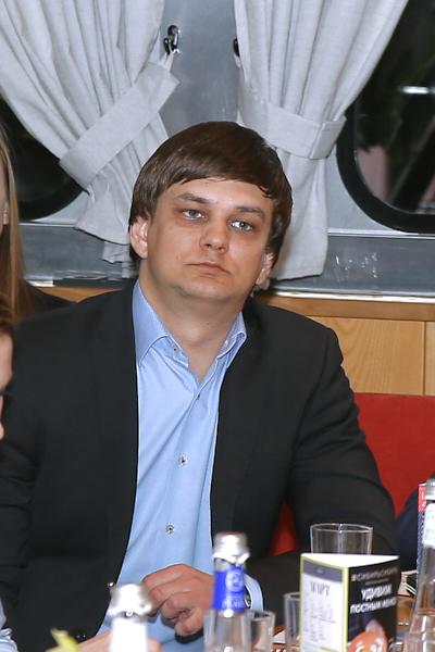 Новосибирские ритейлеры: «Роста рынка в 2017 году точно не будет» 6