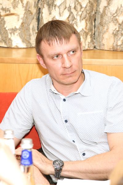 Новосибирские ритейлеры: «Роста рынка в 2017 году точно не будет» 10