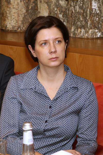 Новосибирские ритейлеры: «Роста рынка в 2017 году точно не будет» 11