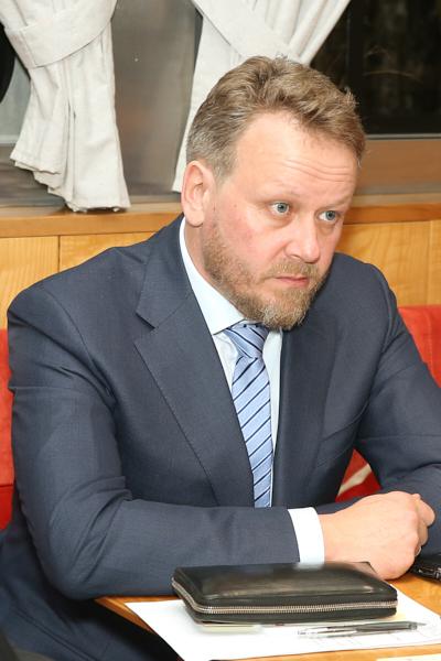 Новосибирские ритейлеры: «Роста рынка в 2017 году точно не будет» 13