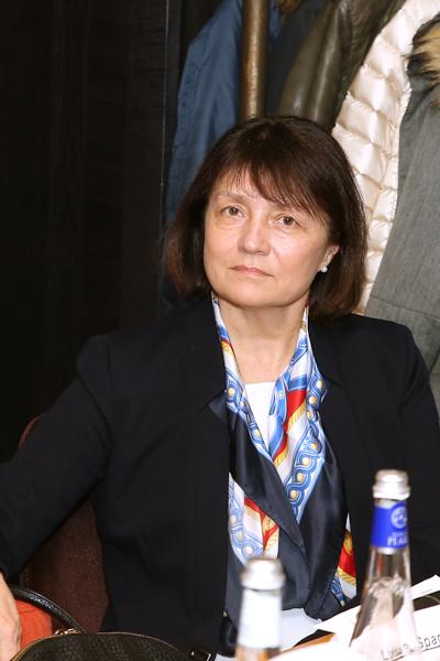 Новосибирские ритейлеры: «Роста рынка в 2017 году точно не будет» 14