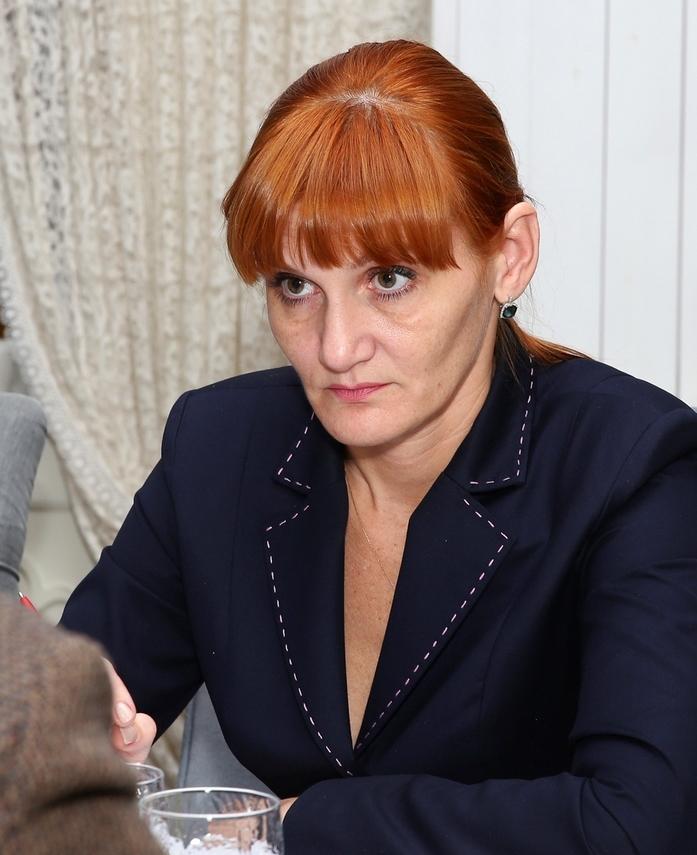 Новосибирские ритейлеры: «Роста рынка в 2017 году точно не будет» 7