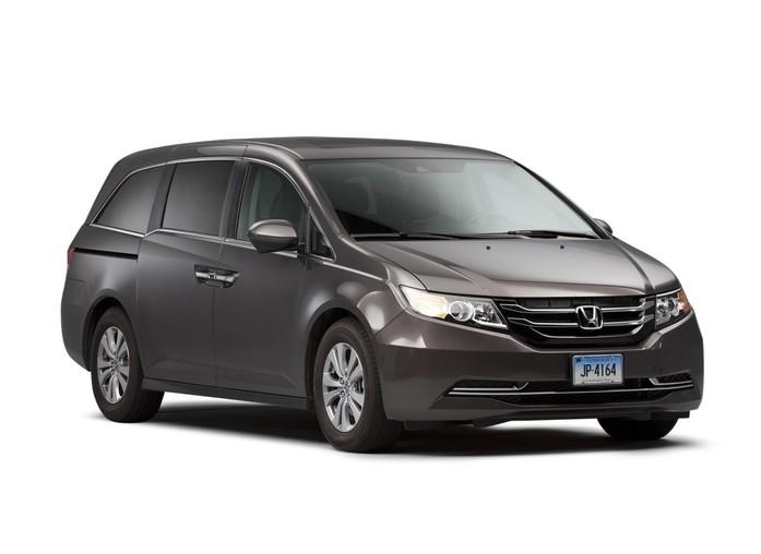 300 тыс. без поломок: РЕЙТИНГ самых надежных японских автомобилей, проверенных километрами 3
