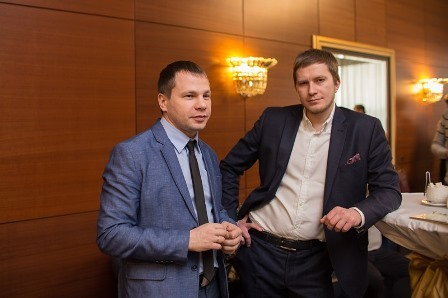 Максим Шеин рассказал об эффективных инвестициях в 2017 году 4