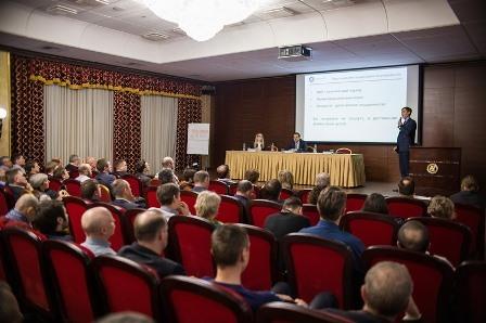 Максим Шеин рассказал об эффективных инвестициях в 2017 году 9