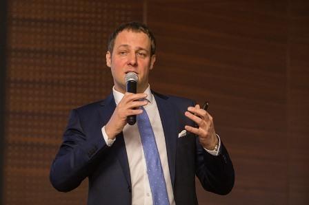 Максим Шеин рассказал об эффективных инвестициях в 2017 году 11