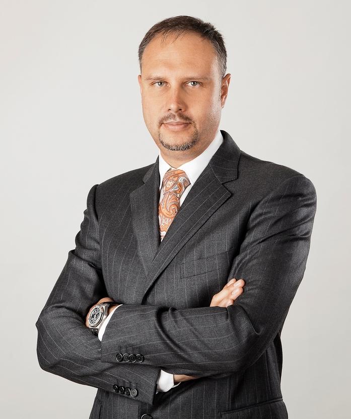 Милованов Виталий Анатольевич